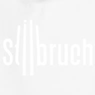 Motiv ~ Stilbruch-Fanpullover (Kinder)