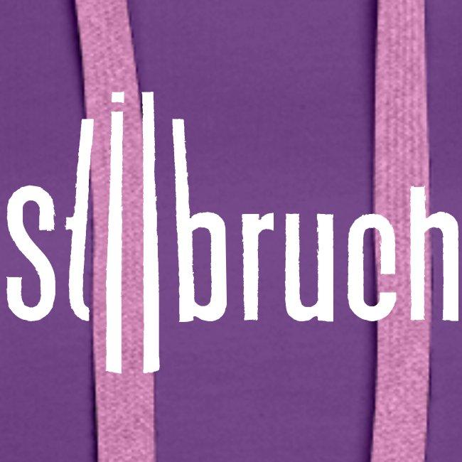 Stilbruch-Fanpullover (F)