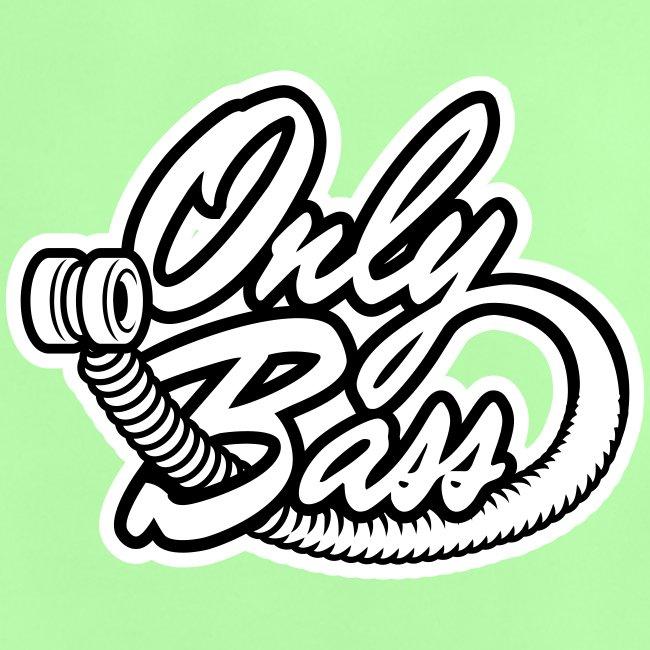 T-shirt bébé OB