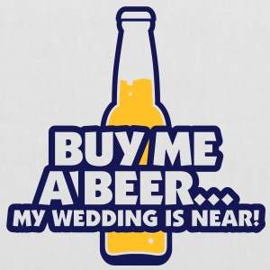 Buy Me A Beer 2 (2c)++ Sacs - Tote Bag