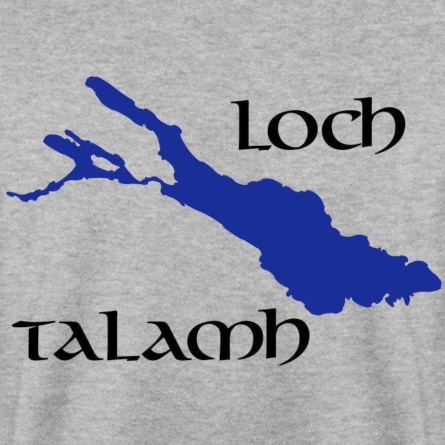 Loch Talamh Sweatshirt
