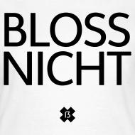 Motiv ~ Contra Versal-ß basic