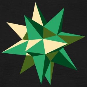 suchbegriff kranich origami t shirts spreadshirt. Black Bedroom Furniture Sets. Home Design Ideas