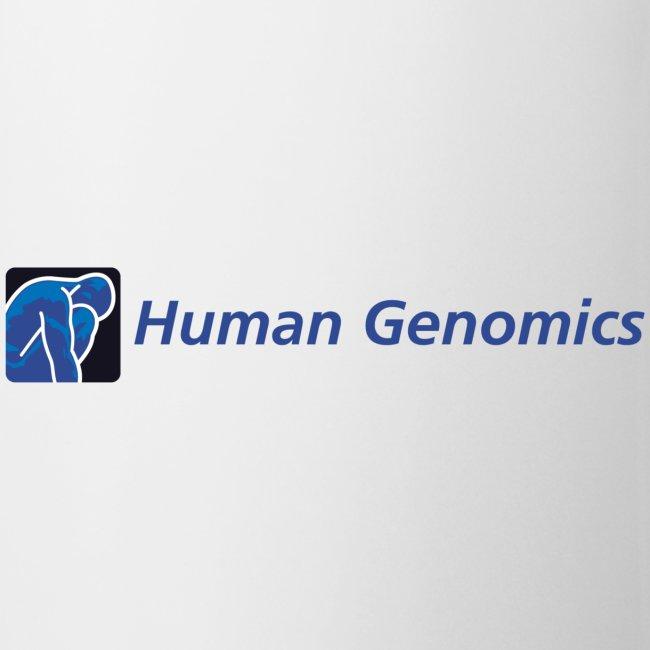 mug human genomics