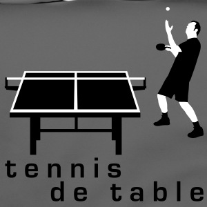 tennis_de_table_072012_b_2c Sacs - Sac à bandoulière