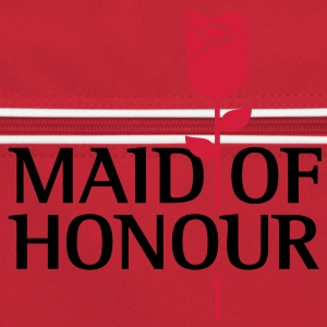 Maid Of Honour 1 (2c)++ Sacs - Sac Retro