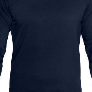 suchbegriff kendo pullover hoodies spreadshirt. Black Bedroom Furniture Sets. Home Design Ideas