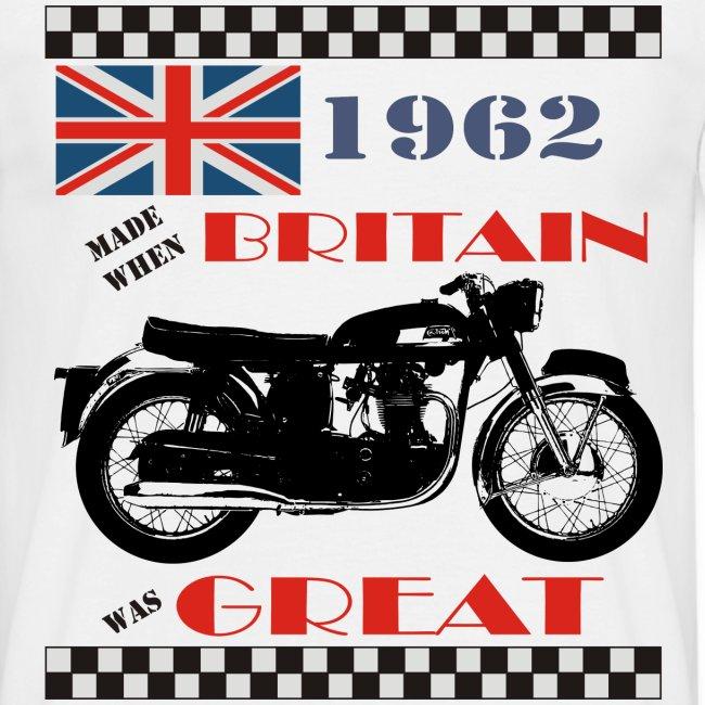Britain was Great 1962