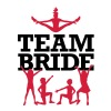 Team Bride 2 (2c)++ Hoodies & Sweatshirts - Women's Premium Hoodie