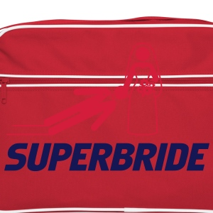 Superbride 1 (2c)++ Sacs - Sac Retro