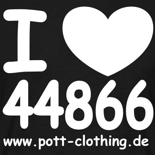 i_love_44866_rpc