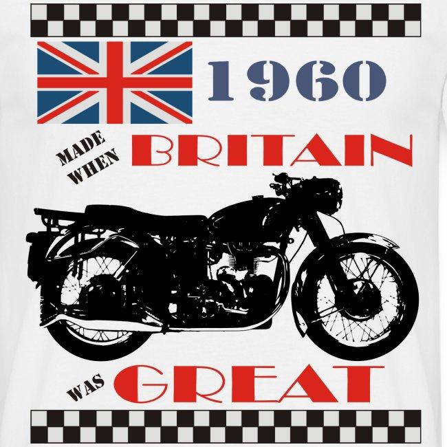 Britain was Great 1960