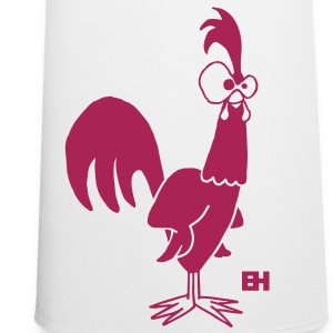 Rooster  Aprons - Cooking Apron