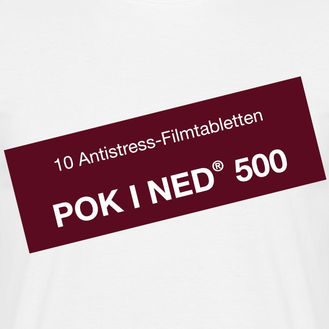 pok_i_ned 01