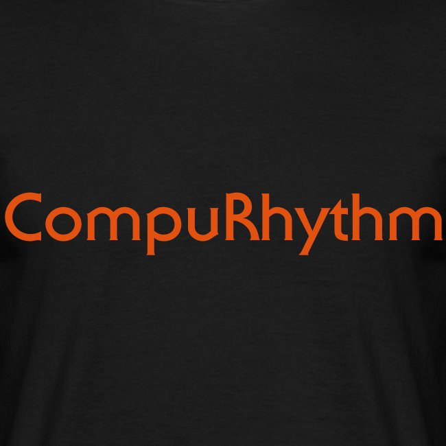CompuRhythm CR-78