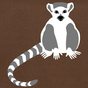 Lemur  Bags  - Shoulder Bag