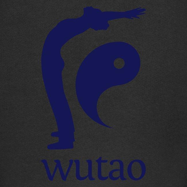 Veste à capuche enfant gris chiné Wutao