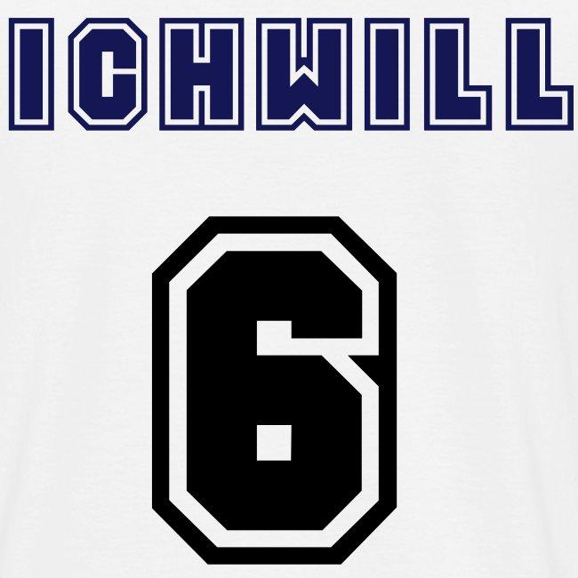 will6