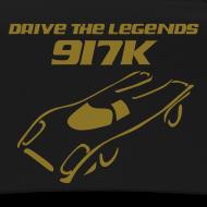 Motiv ~ drive 917k - Regenschirm
