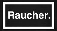 Anti Raucher Sprüche Suchbegriff Quot Raucher Quot Geschenke Spreadshirt