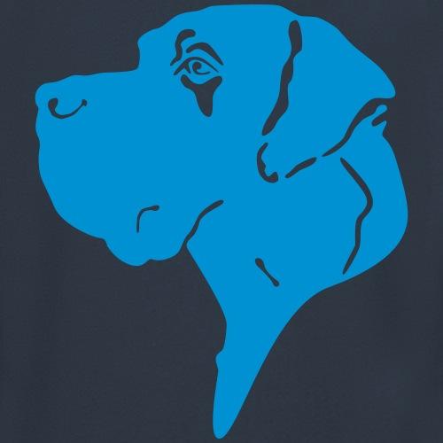 Doggenkopf klassisch
