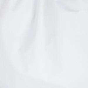 suchbegriff teenager taschen rucks cke spreadshirt. Black Bedroom Furniture Sets. Home Design Ideas