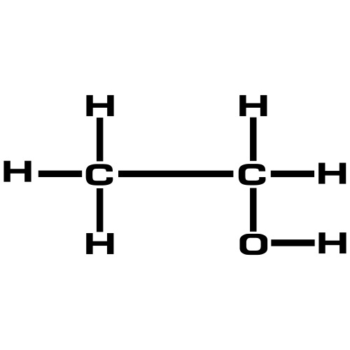 Ethylalkohol