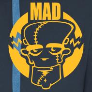 Motiv ~ MAD JAcket