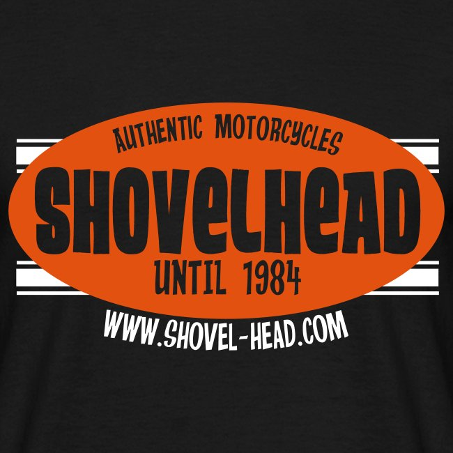 Authentic Motorcycles Until 1984