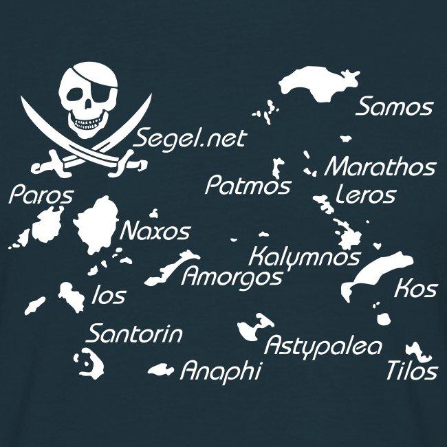 piraten shirt dodekanes