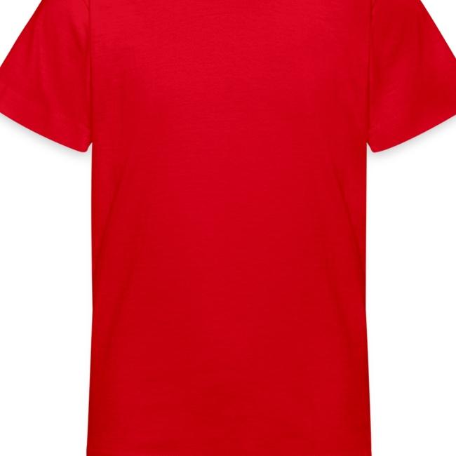 T-skjorte-Barn