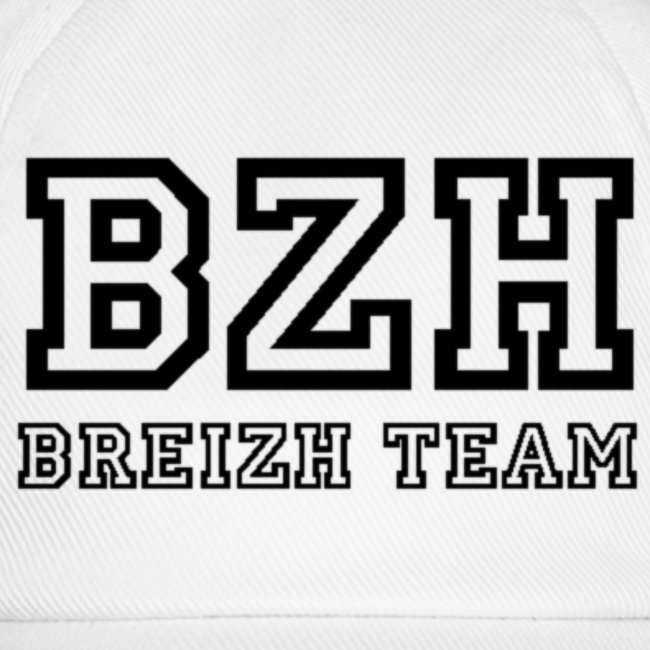 Breizh team