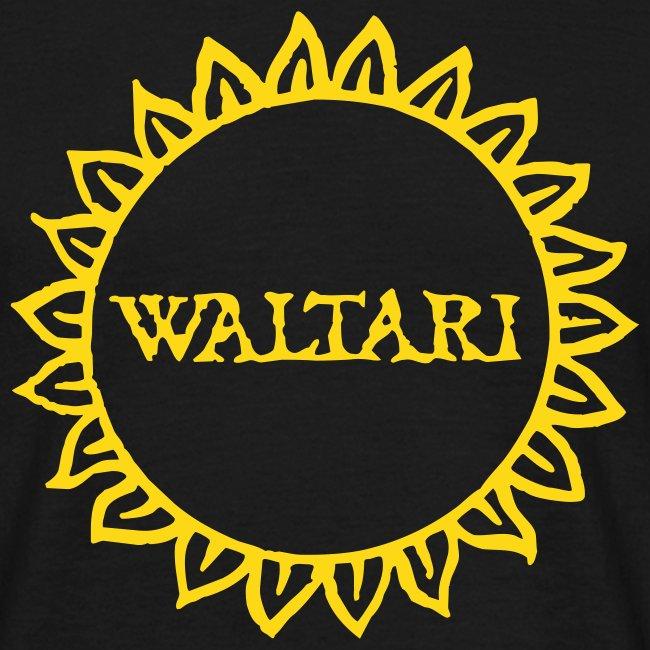 Waltari Sun 2Print