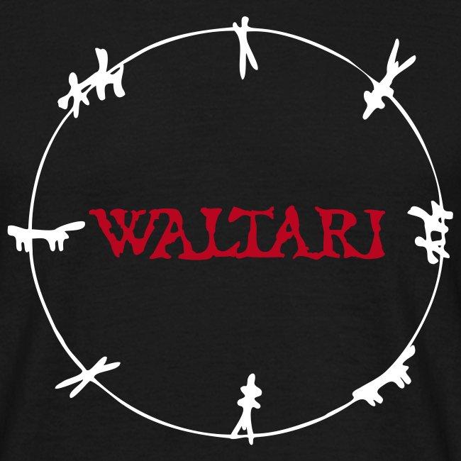 Waltari So Fine