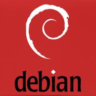 Design ~ Debian Umbrella