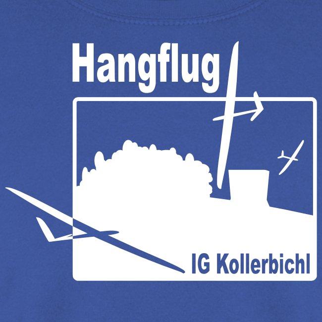 hangflug kollerbichl
