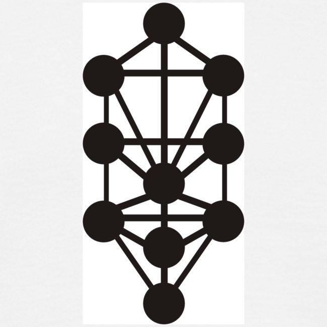 Tree of Life / Drzewo życia