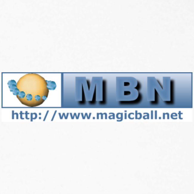 MBN Long Sleeve