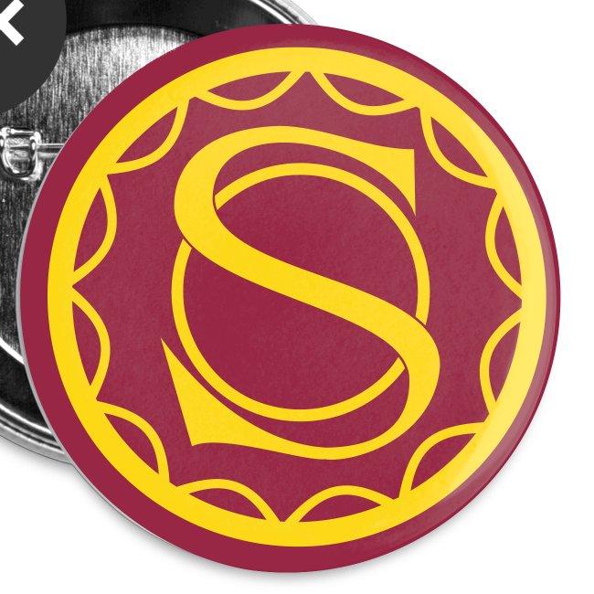 Sendell's Button Small
