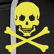 Design ~ Logo-Logo/Name