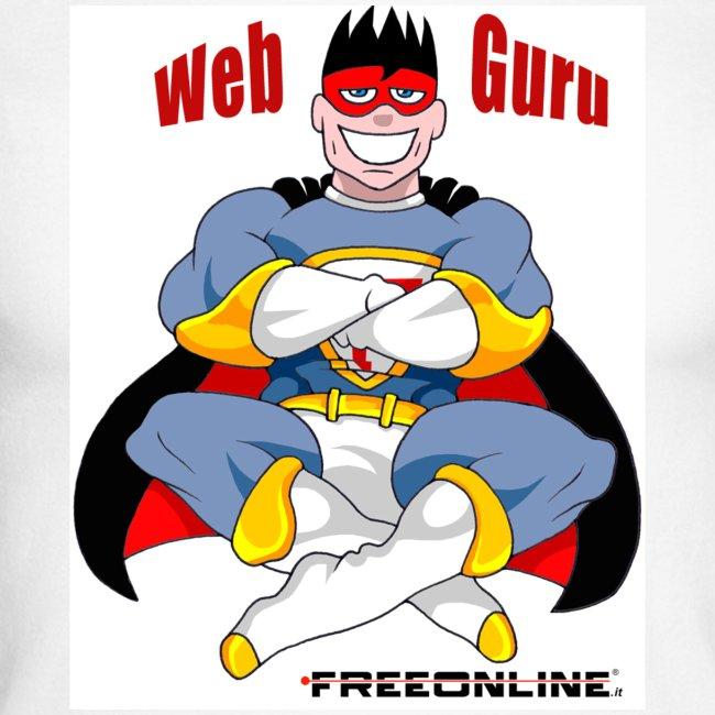 Web Guru