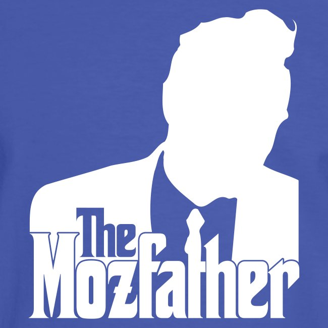 The Mozfather