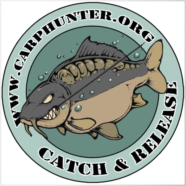 www.carphunter.org Tasse