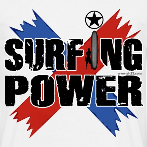 surfing_power