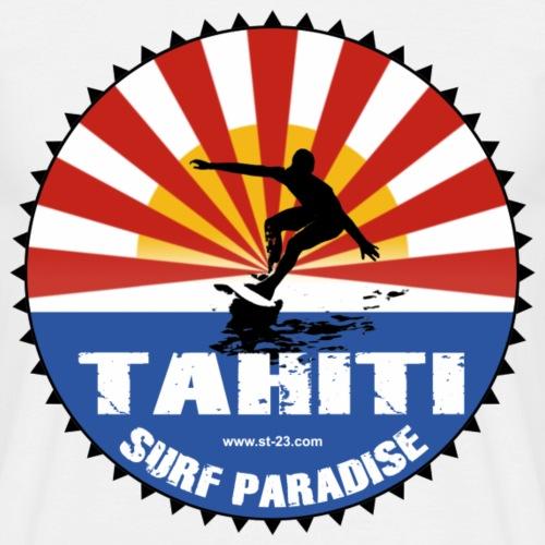 tahiti_surf