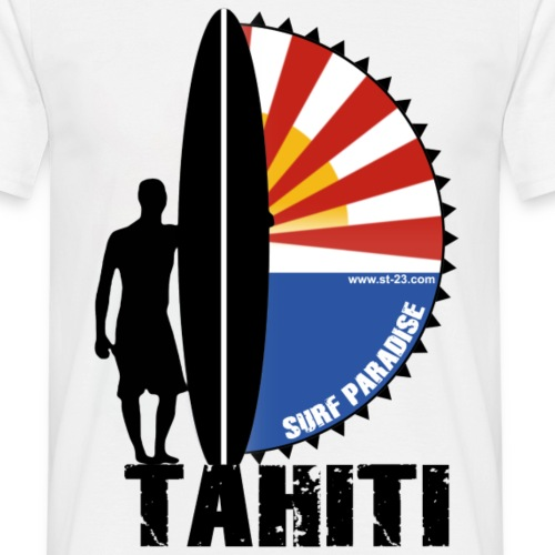 tahiti_surf_3