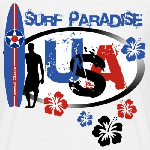 surf flower