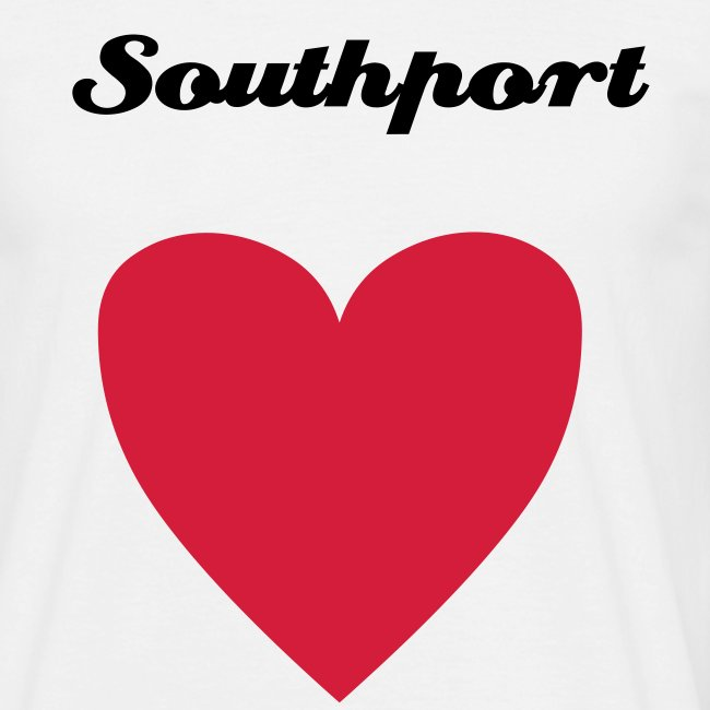 Southport Heart