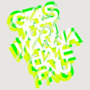 FNU Girls 1farbig