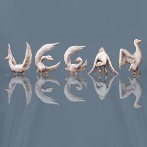 1823946_15808958_vegans_orig